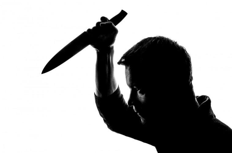9 малоизвестных характерных черт серийных убийц