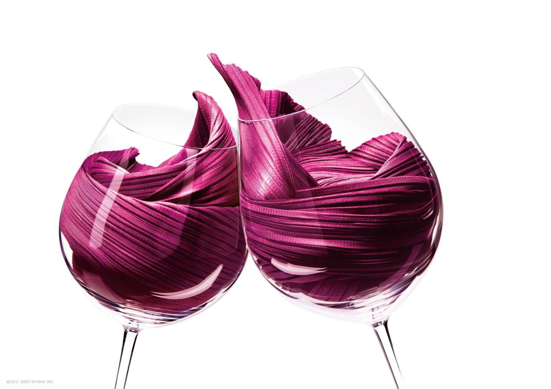 Минсельхоз готовит закон, разрешающий показ рекламы вина на телевидении